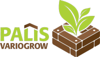 PALIS VARIOGROW